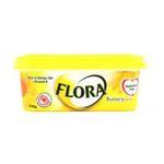 Flora -  6281006797949