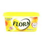 Flora -  6281006797963