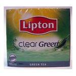 Lipton -  6281006850828