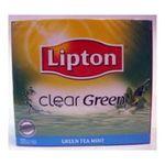 Lipton -  6281006850866