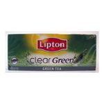 Lipton -  6281006850880