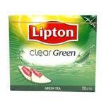 Lipton -  6281006850989