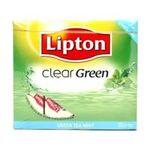 Lipton -  6281006851009