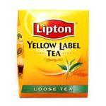 Lipton -  6281006851979