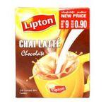 Lipton -  6281006854901