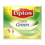 Lipton -  6281006855694