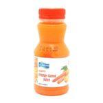 Al Rawabi Dairy -  6291030100646