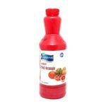 Al Rawabi Dairy -  6291030104033