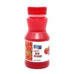 Al Rawabi Dairy -  6291030104057
