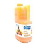 Al Rawabi Dairy -  6291030105023