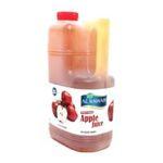 Al Rawabi Dairy -  6291030106013