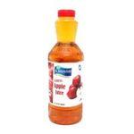 Al Rawabi Dairy -  6291030106020