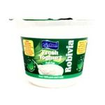 Al Rawabi Dairy -  6291030400029
