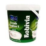 Al Rawabi Dairy -  6291030400234