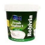 Al Rawabi Dairy -  6291030400241