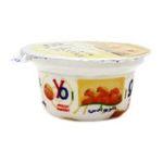 Al Rawabi Dairy -  6291030401057