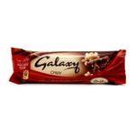 Galaxy -  6294001800279