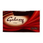 Galaxy -  6294001800286