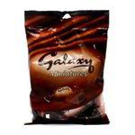Galaxy -  6294001802662