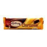 Galaxy -  6294001802952