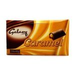 Galaxy -  6294001802969