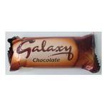 Galaxy -  6294001807377