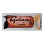 Galaxy -  6294001807384