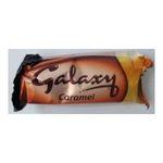 Galaxy -  6294001807391