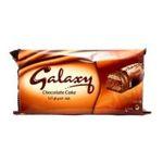 Galaxy -  6294001807407