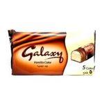 Galaxy -  6294001807414