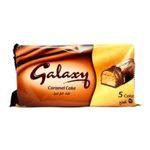 Galaxy -  6294001807421