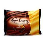 Galaxy -  6294001808282