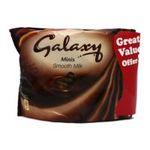 Galaxy -  6294001809197