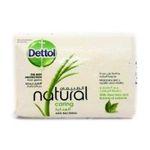 Dettol -  None 6295120000533