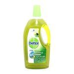 Dettol -  None 6295120001356