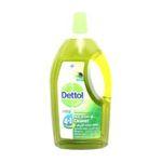 Dettol -  None 6295120001370