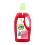 Dettol -  None 6295120001455