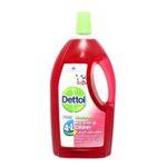Dettol -  None 6295120001479