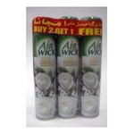Air Wick -  6295120002681