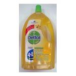 Dettol -  None 6295120003312