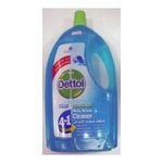 Dettol -  None 6295120003343
