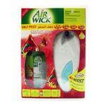Air Wick -  6295120006092