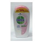 Dettol -  None 6295120007167