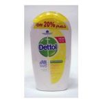 Dettol -  None 6295120007204