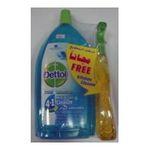 Dettol -  None 6295120007860
