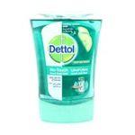 Dettol -  None 6295120008713
