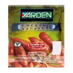 Yarden - Cocktail Sausages 7290000367842