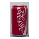 Coca-Cola - Coca-Cola Casher 7290001594056