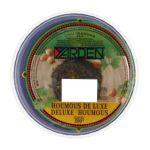 Yarden -  Deluxe Houmous 7290002358022