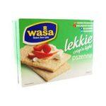Wasa -  None 7300400114424